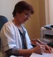 dr Anitas