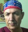 Dr.Barabasi