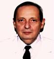 Dr.Szilagyi