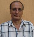 Dr.Bagosi