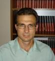 Dr.Morosan