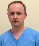 dr.Roatis