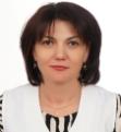 Dr.Varodi