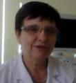Dr. Gyorgy Veress