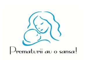 prematuri